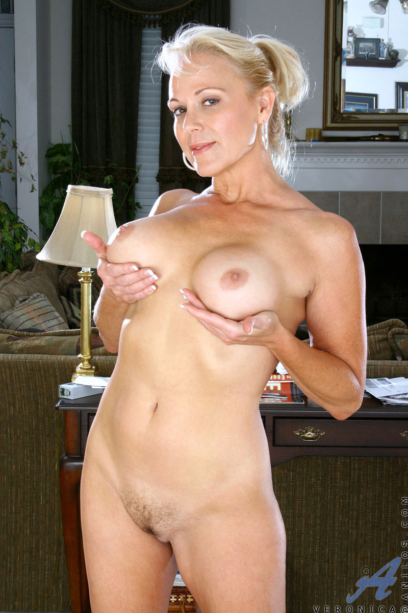mature cougar porn Sexy