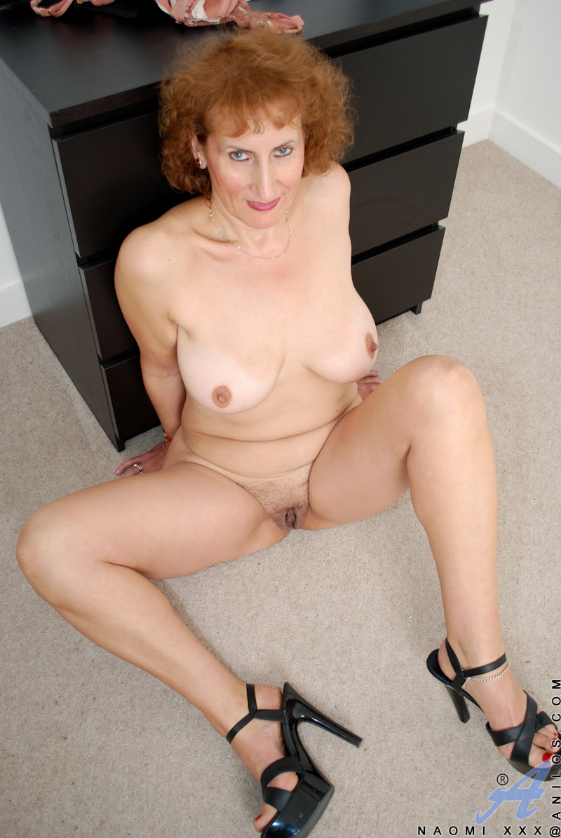 18 yo bibi noel visited rocco siffredi in her early career 9