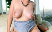 Anilos Dee Siren Horny Anilos model Dee Siren gets her pussy pounded nicely by a stud