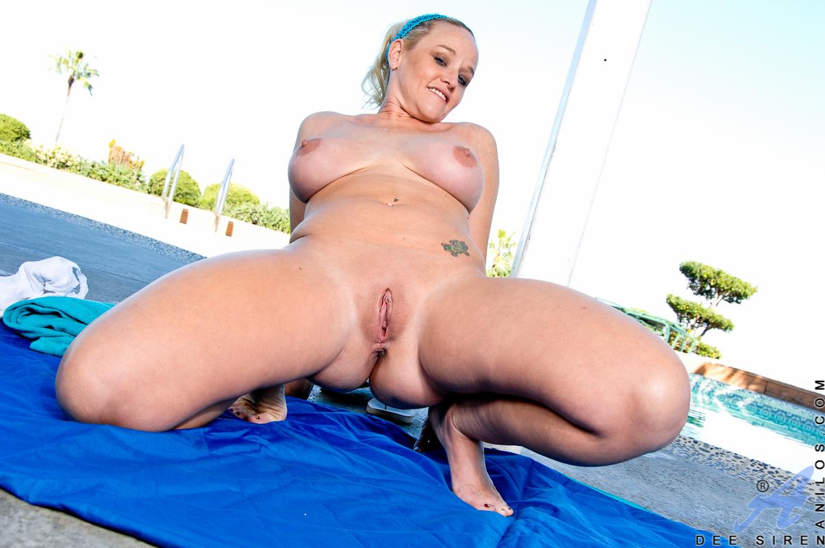 Litle girl big dick