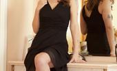 Twistys Yasmin Fields 24686 Yasmin Fields exposes her gorgeous breasts