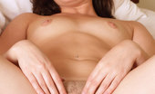 Twistys Jenny Laird Jenny Laird sticks her fingers inside her pussy