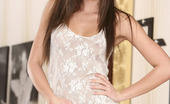 Twistys Caprice Caprice is the cute young girl you've always dreamed of fucking