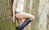 Twistys Cayenne Klein 25623 Cayenne Klein shows off her amazing curves