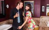 Twistys Dana DeArmond Dana DeArmond is always in the mood to get the best fucking