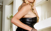 Twistys Brett Rossi Brett Rossi will provide you superb pleasure