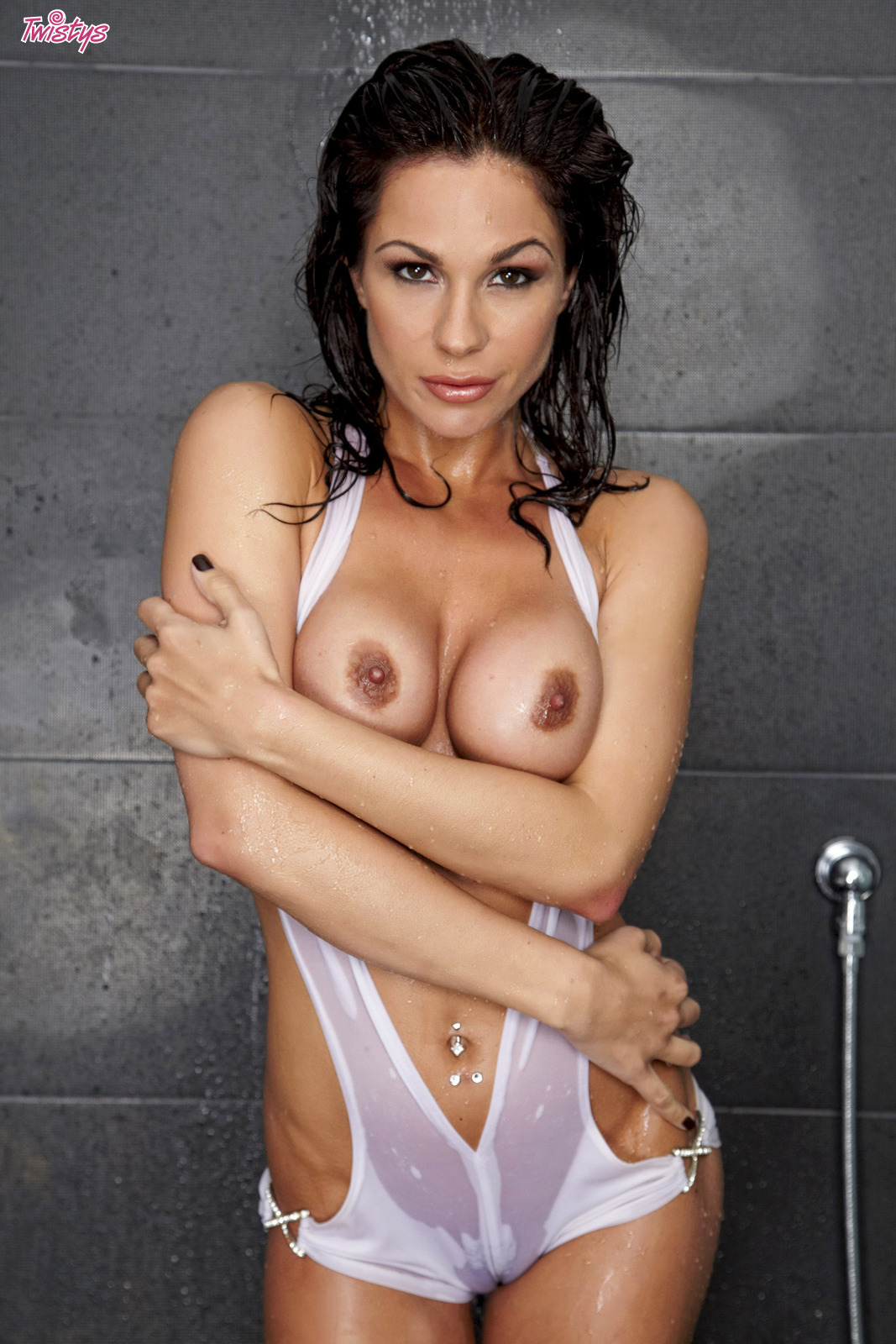 Shall afford Kirsten price nude interesting. Tell