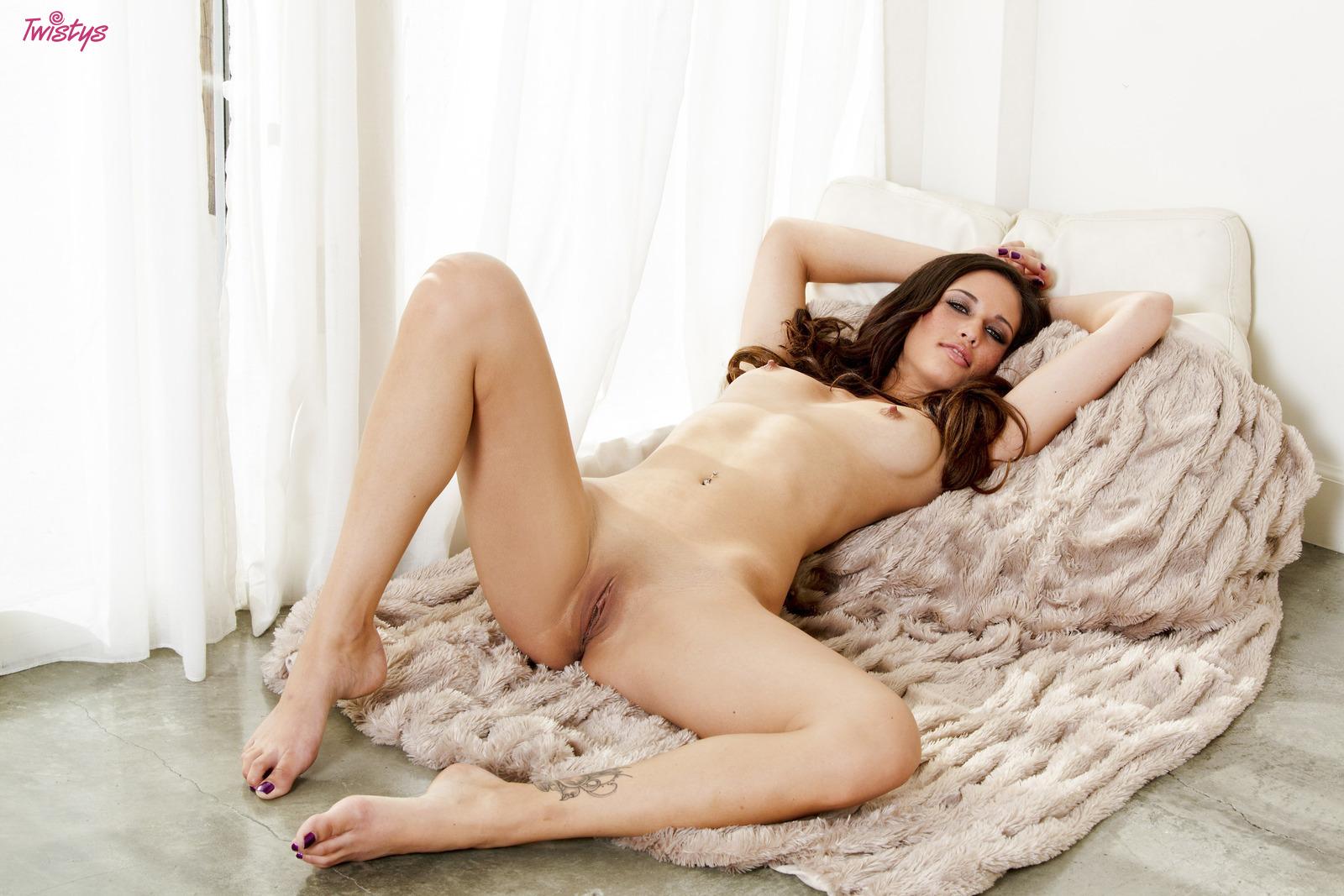 Gorgeous pornstar kitty jane public sex 10