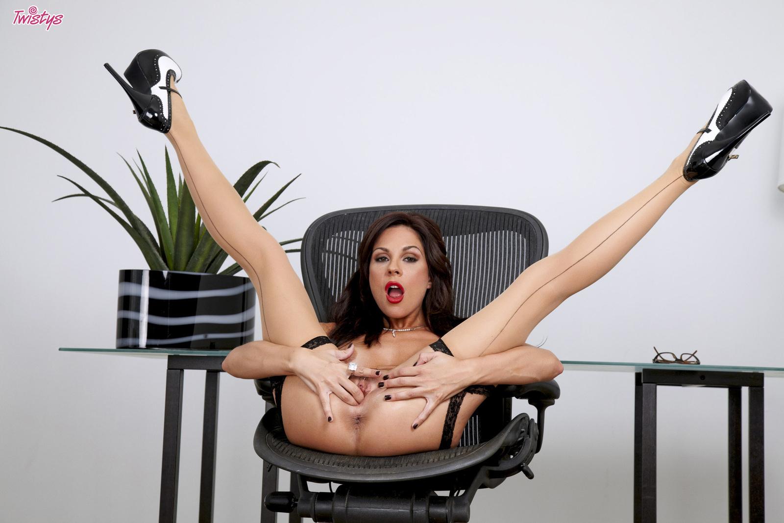 Секс секретарши голые 26 фотография