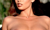 Twistys Tera Patrick Tera Patrick fucked hard by two guys