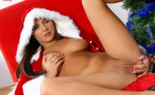 Twistys Nataly Christmas wouldn't be complete without a little taste of Nataly's festive charm! Download zip here: http://girls.twistys.com/preview/christmas-treat/nataly/Nataly.zip