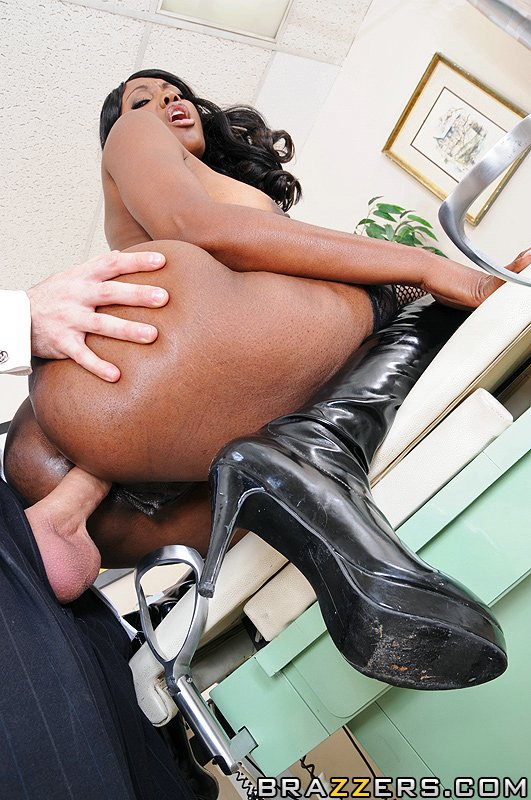 Are Nyomi banxxx brazzers anal for the