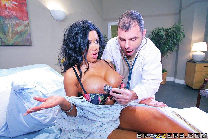 Mpeg exstream porn pissing