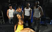 Brazzers Asa Akira Say Hi to your Husband for Me: Part 4 After months of being on the run, Asa has finally escaped Keiran. She found a new husband, but the d...