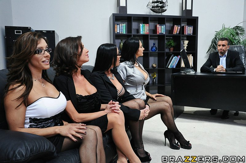 office porn movie Office Milf Videos is really perfect!