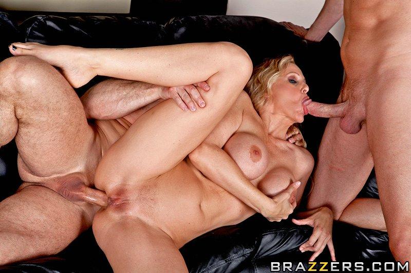 Кадры из порно порно фото бесплатно