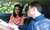 Brazzers Bella Reese Lifestyles of the Fucked and Famous 29878 James and Bella are invited over for dinner at her best friend Lacie's place. Bella has known her fo...