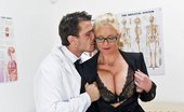 "Brazzers Phoenix Marie Doctor Orgasm The press has discovered ""Dr. Orgasm,"" a doctor who has been administering illegal orgasms to hot an..."