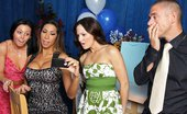 Brazzers Kayla Carrera Photo Blunder A big Gala event is taking place, and Kayla is seeing friends she hasn't seen in years. Kayla is sho...