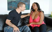 Brazzers Jada Fire The Babysitter Mr. Pete goes back to his hometown and by chance he meets his former babysitter, Mrs. Fire, whom he ...