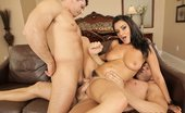 Brazzers Charley Chase Big Dong Promotions Billy and John are stockboys at Glubbert Hardware. They've been there for over 15 years and they lov...