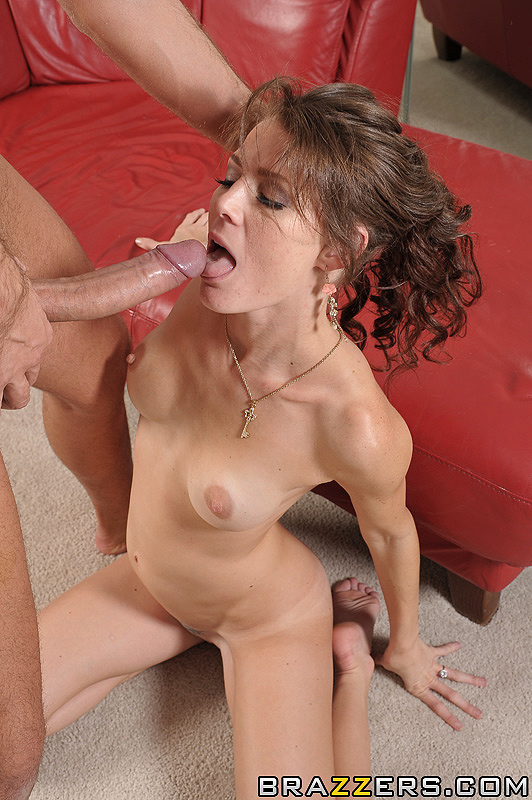 Have jenni lee suck for my silence very