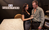 Brazzers Phoenix Marie,Jessica Jaymes,Kortney Kane Busted When word gets around at the office that Mark Ashley is a Grade-A man-whore, Jessica, Kortney and Ph...