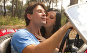 Brazzers Angell Summers Ep-6: La Copine De Manu I guess lightning does strike twice! Keiran is on his way back to Paris through a flight out of Mars...