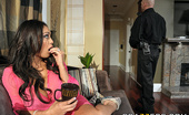 Brazzers Priya Anjali Rai The Long Cock of the Law 30211 Priya is caught off guard when officer Sins appears on her doorstep with her delinquent offspring in...