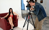 Brazzers India Summer Picture This! India is a stunning housewife, trying to keep her wits about her after an apathetic husband neglects...