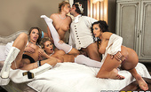 Brazzers Krissy Lynn,Jenna Presley,Juelz Ventura,Nicole Aniston In-Tit-Pendence Day We've long been taught that the founding fathers led the American Revolution as a response to the ty...