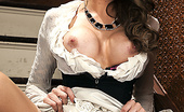 Brazzers Krissy Lynn,Jenna Presley,Juelz Ventura,Nicole Aniston In-Tit-Pendence Day 30414 We've long been taught that the founding fathers led the American Revolution as a response to the ty...