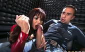 Brazzers Gia Dimarco A Wild Night Out 30575 Keiran likes going out, so when his buddy Yancee asks him to check out this new place uptown, Keiran...