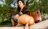 Brazzers Lisa Ann Wet Dream 30657 It's the eve of her Brazzers shoot and Lisa is at home reflecting upon the many achievements. After ...