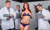 Brazzers Karlie Montana Karlie Analysis Scientists have been trying to find the correlation between money and pussy for years. Today they've...