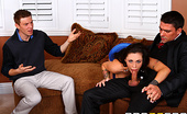 Brazzers Jenna Presley Pussy Pop Psychology 30832 Jenna's husband Jason has been going to a therapist to sort through his sexual jealousy issues. When...