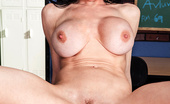 Brazzers Veronica Avluv Professor of Persuasion Professor Avluv has noticed her handsome student Tyler is really shy around the girls in his class. ...