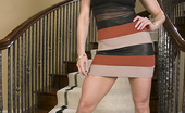 Brazzers Eva Karera,Vanilla Deville,Kendra Lust Soccer Moms Suck Professional European football player (that's soccer, to us!) has moved into the neighborhood, and e...