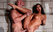 Brazzers Asa Akira Cum, Stay Awhile Asa Akira needs a place to hide out awhile. She ends up in an artist's studio, planning to squat for...