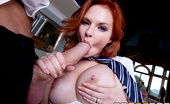Brazzers Tarra White Hairy Punter and His Enormous Boner Ever since he wrapped things up with the evilest wizard in the land, Hairy's been causing all kinds ...