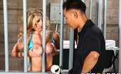 Brazzers Chloe Chaos The Case Of The College Slut Officer Keni Styles hates spring break. Every year it's the same rowdy partiers starting trouble all...