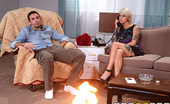 Brazzers Kleio Valentien How To Destroy a Marriage : Part Two Last time in How To Destroy A Marriage, Keiran Lee and Kleio Valentien caught Danny D and Monique Al...