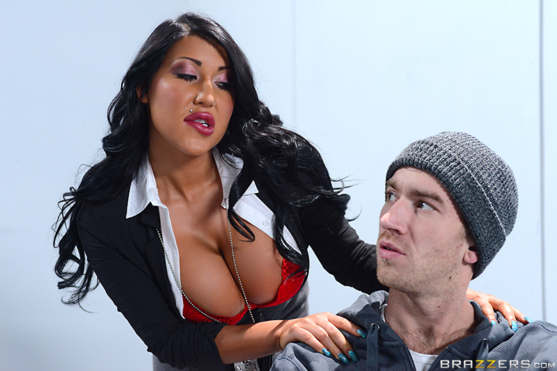 Gay hombre danny porn megaupload danny hot naked pics