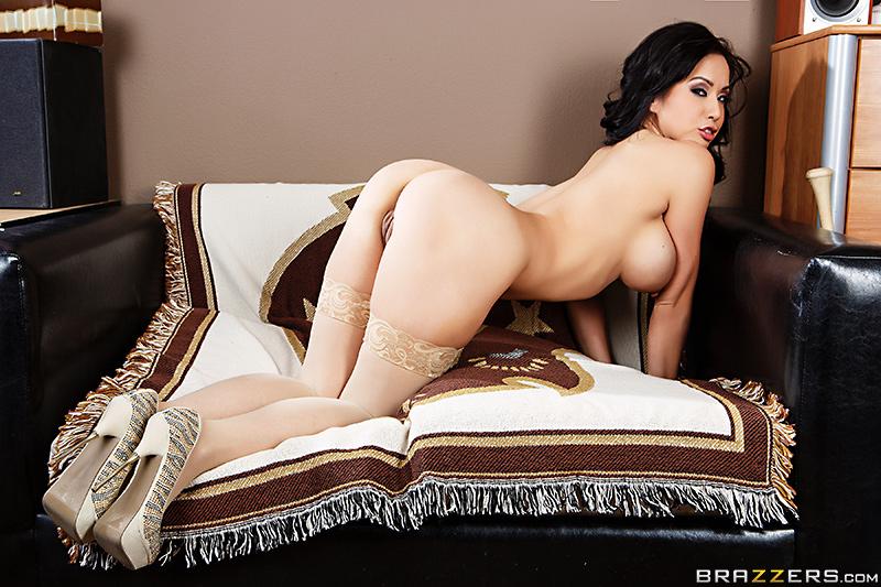 porno bilder von kimmy lee
