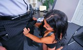 Brazzers Sophia Lomeli All Inclusive Package Sophia is a milf who has decided to treat herself to a nice vacation. Jordan tries to interest her i...