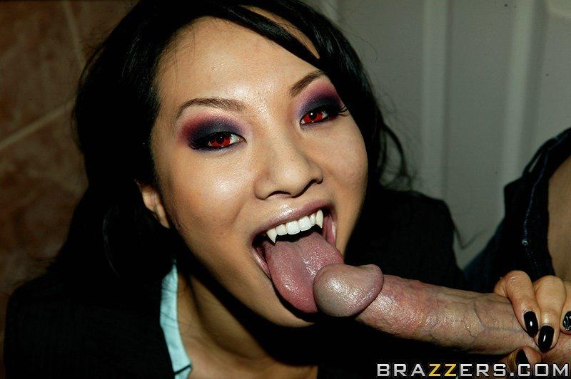 Фото порно вампиры