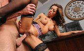 Brazzers Courtney Cummz,Francesca Le Agency 69 Charles and Francesca are both power shakers in Hollywood. They are both fighting to get one last sh...