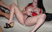 Reality Kings  Come see this hot wild club sex party in these bangin pics