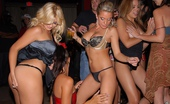 Reality Kings  Check out this hot ass lingerie club party turn to group sex madness in these hot pics and movie