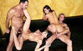 Reality Kings lana 32542 3 super hot fucking long leg euro babes get their amazing bodies drilled full on fucking group sex 5some screaming pics